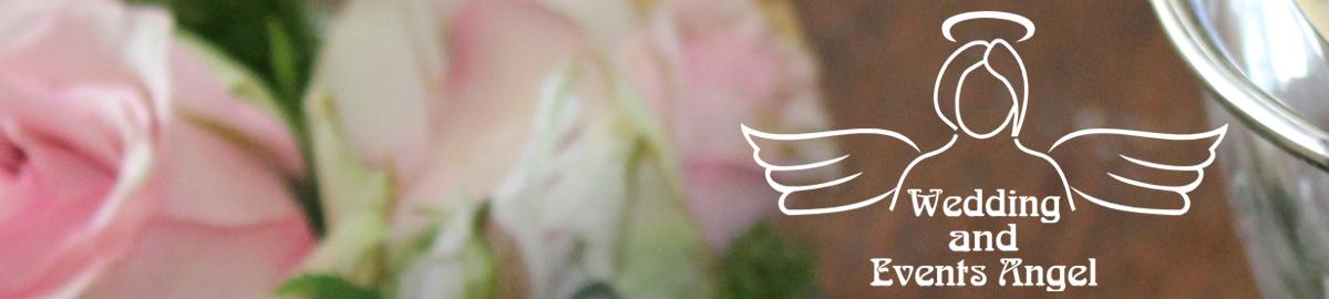 Wedding & Events Angel