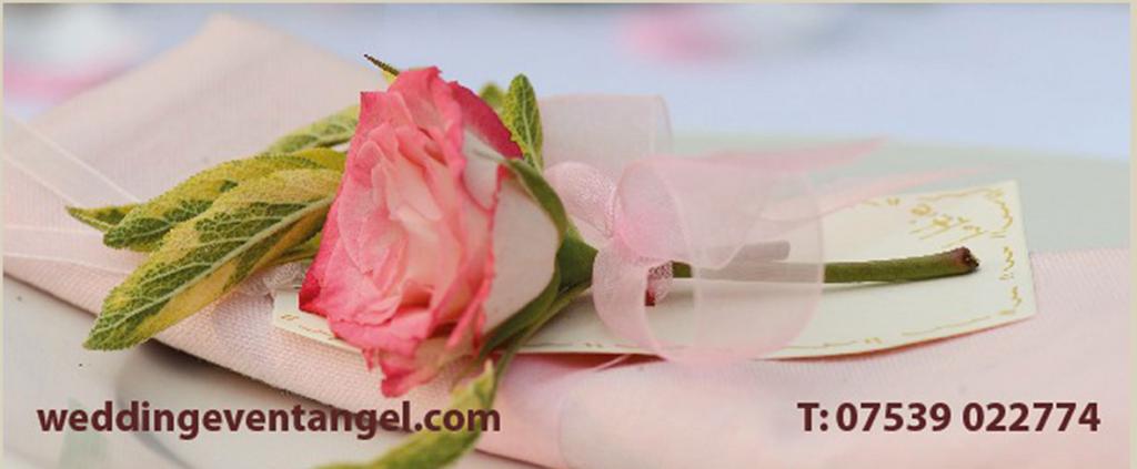 weddingeventangel